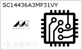 SC14436A3MP31VY