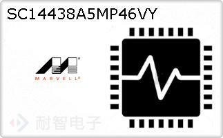SC14438A5MP46VY