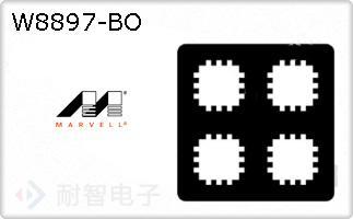 W8897-BO