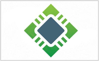 ARMADA系列应用处理器