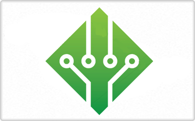 PXA通信处理器